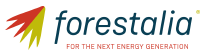 Logotipos-Forestalia-mb