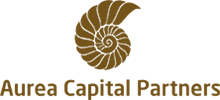 aurea-capital