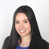 Erika Esteban